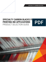 Cabot Selection-Guide-Specialty-Carbon-Blacks-for-Printing-Ink-Applications