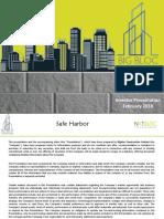Bigbloc Construction - Investor Presentation - February 2018.pdf