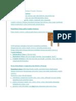 Docfoc.com-Pengertian Dan Contoh Kalimat Complex Sentence.docx