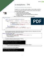 SI6TP4.pdf