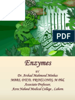 ENZYMES 12 5 19.ppt