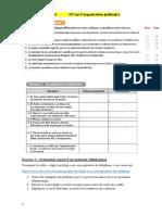 TP_info_organisation_eleve.docx