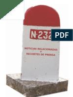 Notas prensa N232