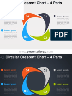 Circular-Crescent-Diagram-4Parts-PGo