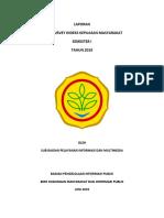 Laporan IKM - Sms I 2019.pdf