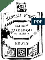G. Belluomini-Falegname ed ebanista.pdf