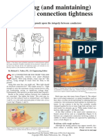 Electrical_Connection_Tightness_145.pdf