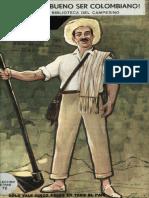 Qué bueno ser colombiano.pdf