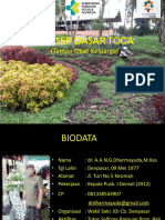 KONSEP_DASAR_TOGA.pdf