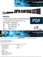 Company P_Rev PT.ICSL.pdf