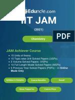JAM CY 21_