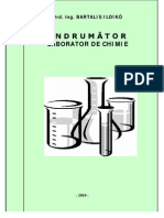 Indrumator_Laboratoare