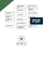 Verschiedene Adjektivformen.docx