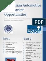 IndonesiaReport_Aftermarket.pdf