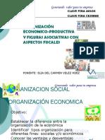 Figuras Asociativas.pdf