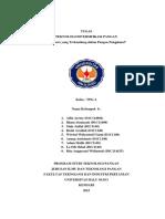 DIVERSIFIKASI PANGAN.docx