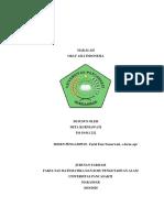 makalah OAI MITA.pdf