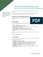salesforce_useful_formula_fields.pdf