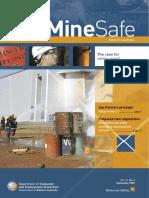 RS_MineSafe_Sept05