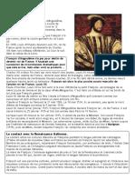 PDF Francois1er