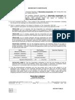 SecretaryCertificate-AUBPayMate20190304(3)