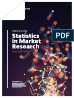 intro_to_stats_2018