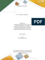 Fase 3 - Hipótesis y Diagnóstico_ 403024_9. 3