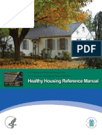 Housing_ safety water manual_2012