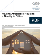 WEF_Making_Affordable_Housing_A_Reality_In_Cities_report
