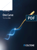 One curve