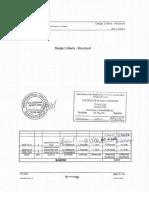 0000-DC-010_StructuralDesignCriteria