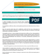 Subsídio do Terceiro Roteiro.pdf