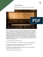 O mistério e o fascínio do Santo Sudário.pdf