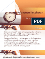 Sistem Pelayanan Kesehatan.pptx