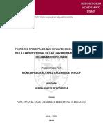 alvarez_cmh.pdf