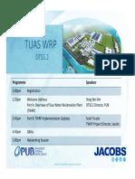 Tuas-Water-Reclamation-Plant-Industry-Briefing-2.0-28Nov2018.pdf
