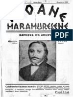 noiembrie 1923