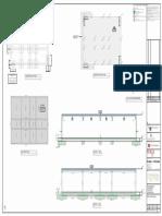 R02I16-WSU-XX-ZZ-DWG-ST-33012-PDF