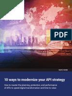 axway_wp_10_ways_modernize_api_strategy_en_0.pdf