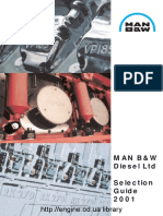 MAN_UKltd_catalog.pdf