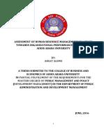 Asrat Alemu.pdf