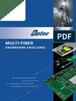optec_catalogue.pdf
