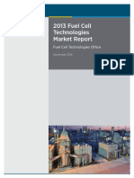 2013_Fuel_Cell_Technology_Market_Report