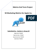 1575232605_Section1_Group18_End_Term_Project_Apple