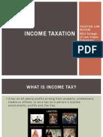 INCOME-TAX.pptx