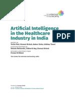 AIandHealthcareIndustryinIndia_Report-MappingData