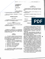 Código Processo Penal - Lei 5-10.pdf