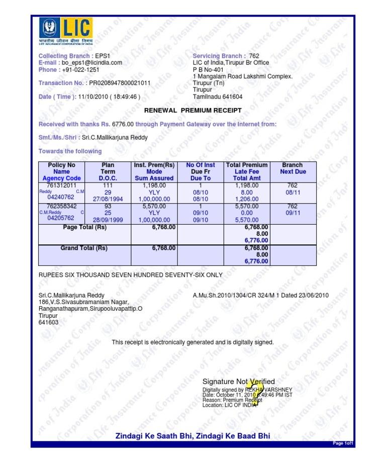 canonprintermx410: 25 Unique Health Insurance Premium ...