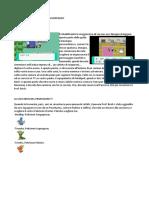 Guida Pokemon Smeraldo.pdf