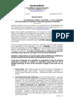 1763-Announcement Shortlist Website 08112010